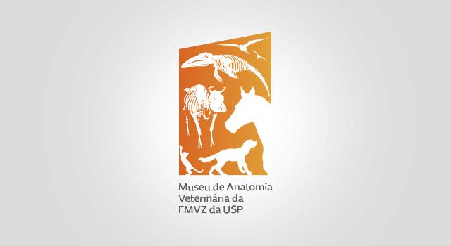 MAV – Museu de Anatomia Veterinária da FMVZ USP